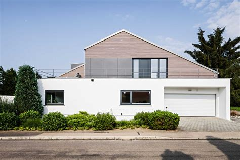 architekt ravensburg umbau haus w ravensburg architekturb 252 ro mlw architekten
