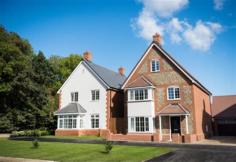 houses to buy in berkhamsted bearroc park new homes in berkhamsted hertfordshire taylor wimpey