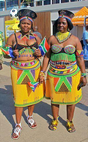 zulu culture styles images  pinterest african