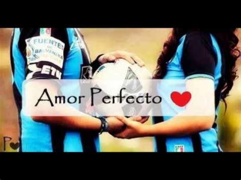 imagenes de amor futbolero tumblr imagenes de amor futbol mensajes hermosos y lindos