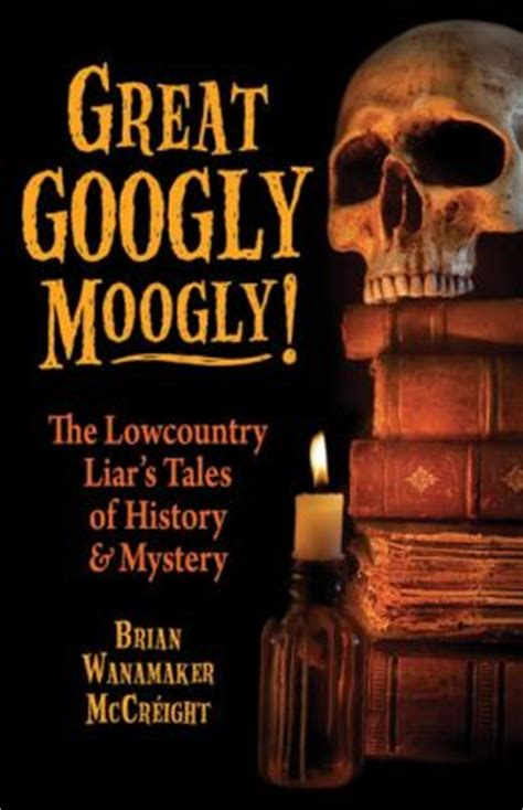 liar in the library the a fethering mystery books great googly moogly the lowcountry liar s stories of