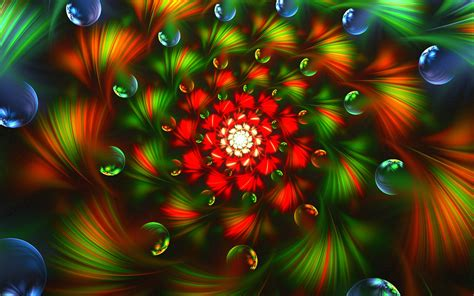 colorful wallpaper top 10 best 3d wallpapers colorful hd