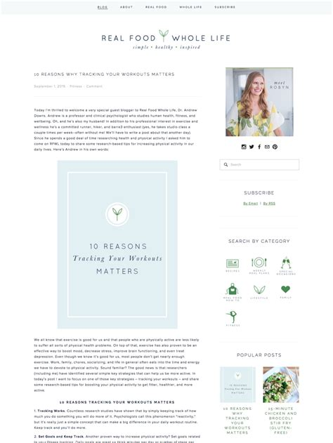 squarespace change template 5 easy ways to customize your squarespace website