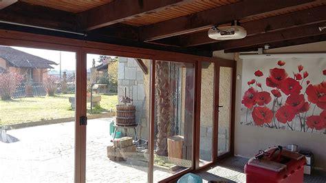 verande per balconi torino verande cheap with verande verande per balconi torino