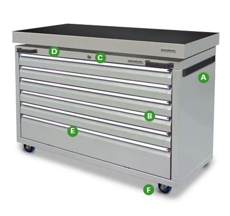 under bench tool storage under bench tool storage underbench cabinets