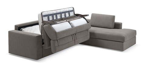 fabbrica divani meda divano letto cim fabbrica salotti