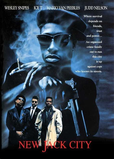 Film Action Gangster | 14 best gangster movies of 1990s images on pinterest