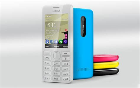 love themes nokia asha 206 nokia asha 206 price in pakistan full specifications