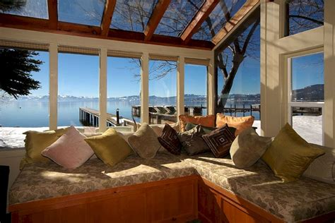 Where To Rent A Cabin by Tahoe Vacation Cabin Rental Tahoe Vacation Cabin Rental