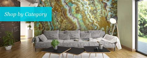 wall murals wall murals custom photo wallpaper murals your way