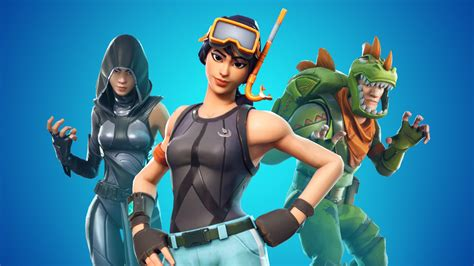fortnite snorkel ops skin outfit pngs images pro
