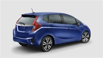 honda fit colors 2017 honda fit color options