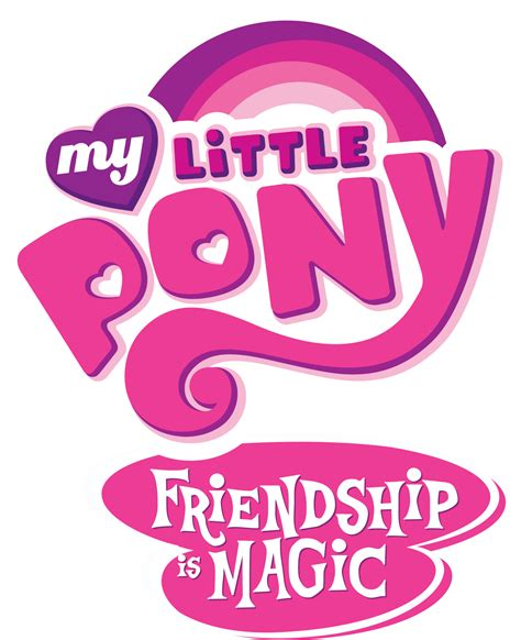 friendship lessons my little pony friendship is magic my little pony friendship is magic wikipedia