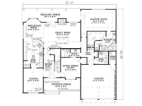 plan 025h 0094 find unique house plans home plans and plan 025h 0138 find unique house plans home plans and