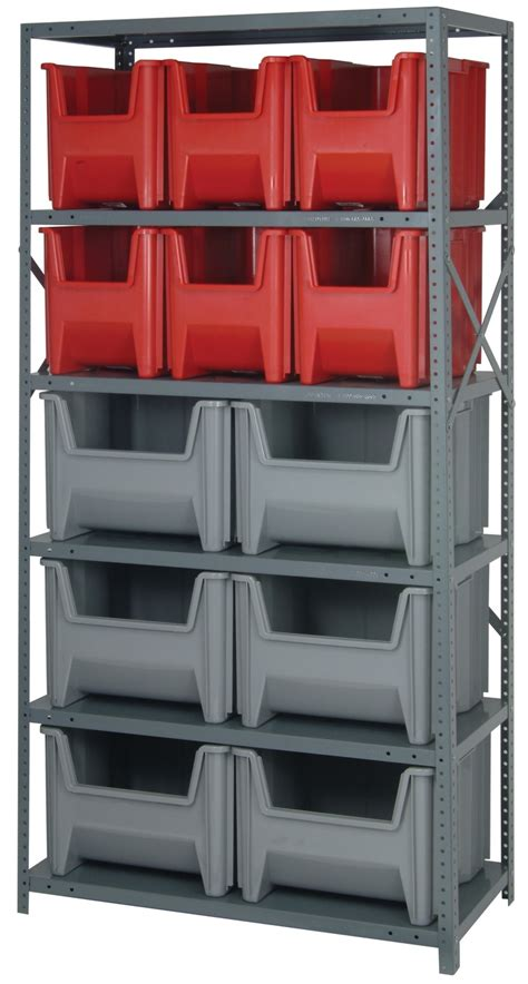 garage organization bins bin storage garage organization