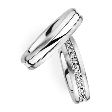 Wedding Ring Design In Philippines by March 233 Wedding Philippines 14 Timeless Wedding Ring Designs