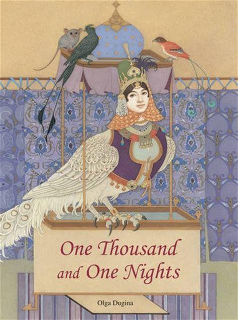 fiabe persiane children s books reviews quentin s the seven