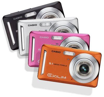 Kamera Digital Brica Lc 4 harga pocket terbaru november 2011 harga terbaru 2011 2012