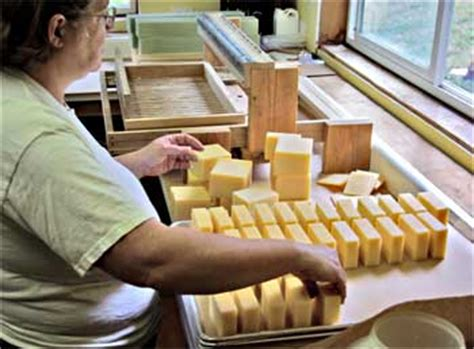Handmade Soap Manufacturers - soap supplies shadow labs