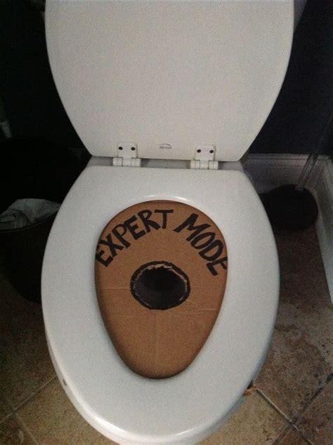 easy bathroom pranks 25 best ideas about house pranks on pinterest funny car
