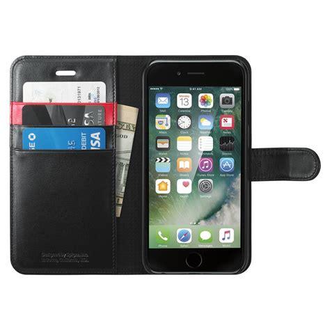 Autofocus Ultimate Experience Iphone 7 iphone 7 wallet s spigen inc