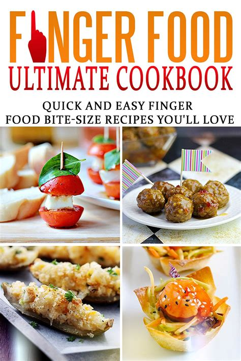 easy home cooking for two books food made easy for 1 or 2 free links
