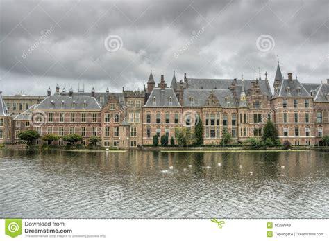 akkoordverklaring vrije locatie den haag den haag stock afbeelding afbeelding bestaande uit kasteel 16298949