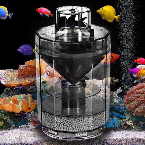 Aquarium 80 Cm By Arlicho new forced suction fish tank water filter for 80cm