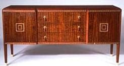 furniture sideboard deco luce furniture co