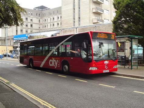 plymouth careers transport of the plymouth area careers and c regs