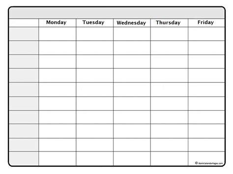 weekly calendar template 2018 august 2018 weekly calendar august 2018 weekly calendar