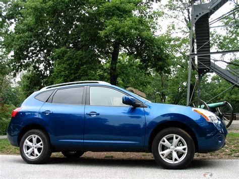 nissan rode nissan rogue price modifications pictures moibibiki