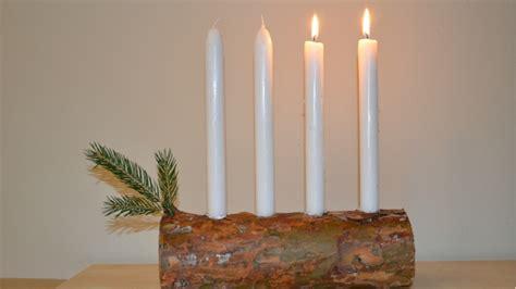 Einfache Weihnachtsdeko Selber Machen 5877 by 40 Adventskranz Ideen Und Die Geschichte Des Adventskranzes