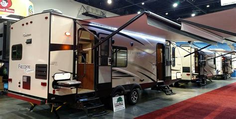 hot springs boat tackle rv show arkansas rv show posts facebook