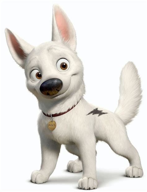 bolt disney wiki fandom powered by wikia