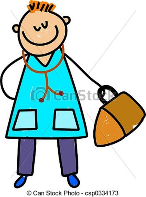 Small Home Plans Free drawings of doctor kid i want to be a doctor when i grow