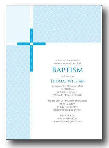 Free Printable Christening Invitations Templates Baptism Pinterest Christening Invitations Free Baptism Invitation Templates