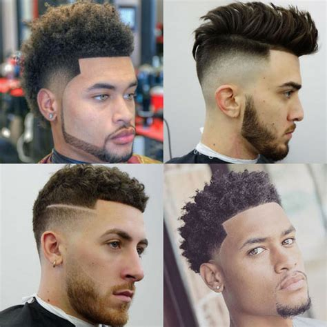 newest latino men haircuts latino men s hairstyles 2018 hairstyles by unixcode