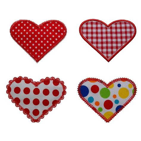 pattern for heart applique big dreams embroidery sweet heart machine embroidery