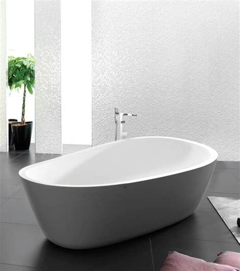 almond bathtub style scheme a luxurious bathroom retreat for her new england home magazine