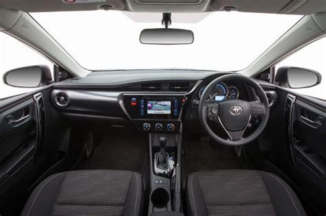 2015 Toyota Corolla Interior Corolla 2015 Interior Www Imgkid The Image Kid Has It