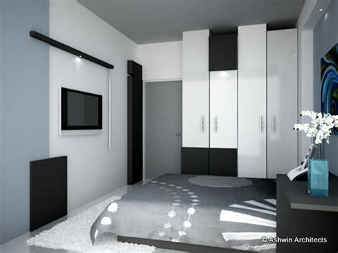 3 bedroom apartment interior designs bangalore 3bhk home madhu s 5 bhk apartment interior design in bangalore by