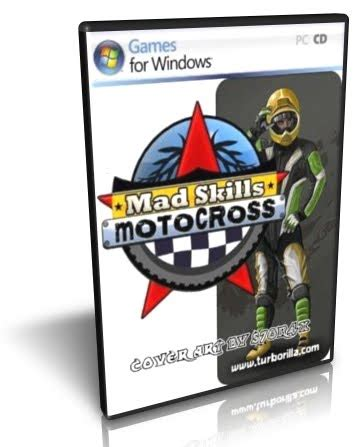 mad skills motocross pc download wap download full version pc game mad skills