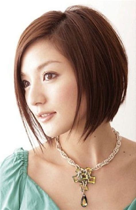 long bob hairstyles korean korean women hairstyles hairstyle album gallery