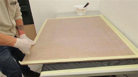 corsi per pavimenti in resina corsi per pavimenti in resina