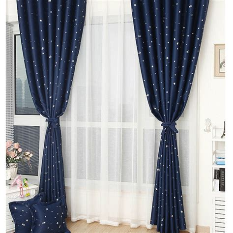 modern rome blackout curtains bedroom curtains curtains popular modern curtain patterns buy cheap modern curtain