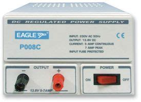 bench power supply india p008d pro signal bench power supply fixed 1 output