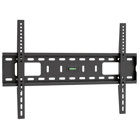 motion wall mount slim profile tv wall mounts