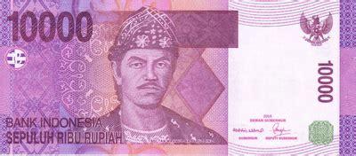 situs slot uang asli deposit termurah ribu