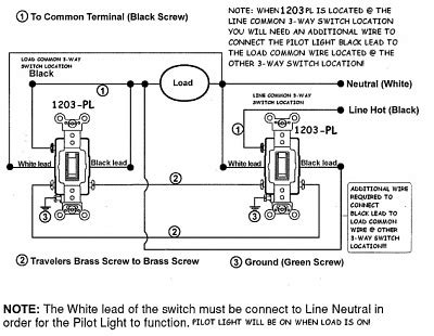 leviton three way switch diagram leviton free engine